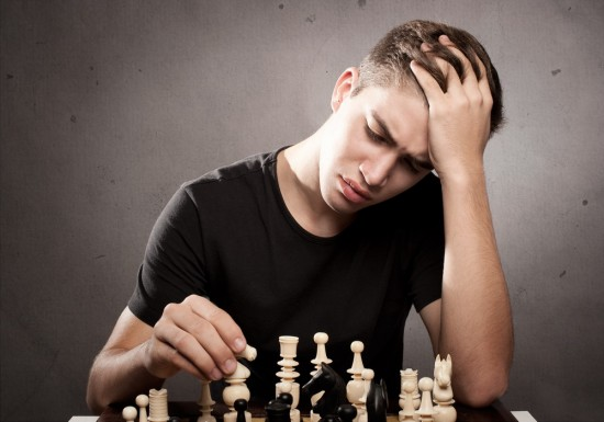 shutterstock-boy-playing-chess-analysis.