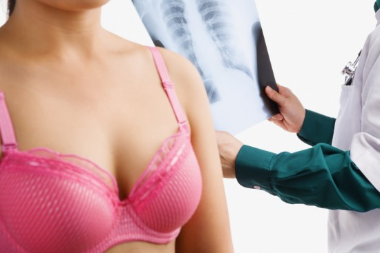 shutterstock-doctor-patient-breast-cance