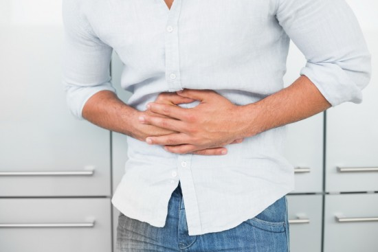 shutterstock-guy-stomach-pain-stomachach
