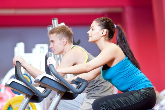 shutterstock-man-woman-exercise-cardio-g
