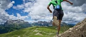 Top 7 Summer Weight Loss Activities