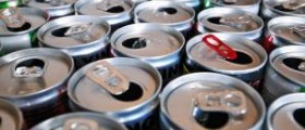 Truth about energy drinks