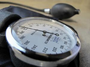 Uncontrolled hypertension facts