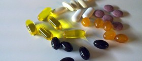 Taking Multivitamins Will Not Protect You From Dying Of Cancer Or Heart Disease