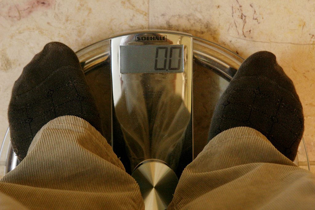 weight-scale-measurement.jpg