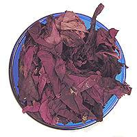 What are dulse benefits