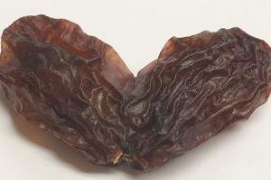 What are the benefits of raisins