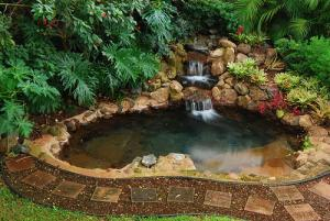 What are the benefits of spa jacuzzi