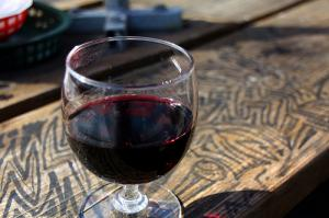 Where to buy resveratrol supplements