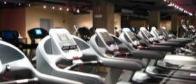 Which type of fitness equipment is best for you?