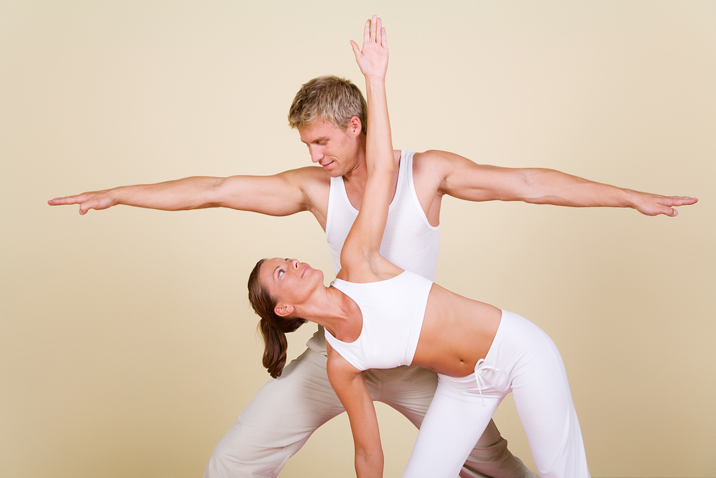 yoga-couple.jpg